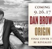 danbrown-origin-blogpost