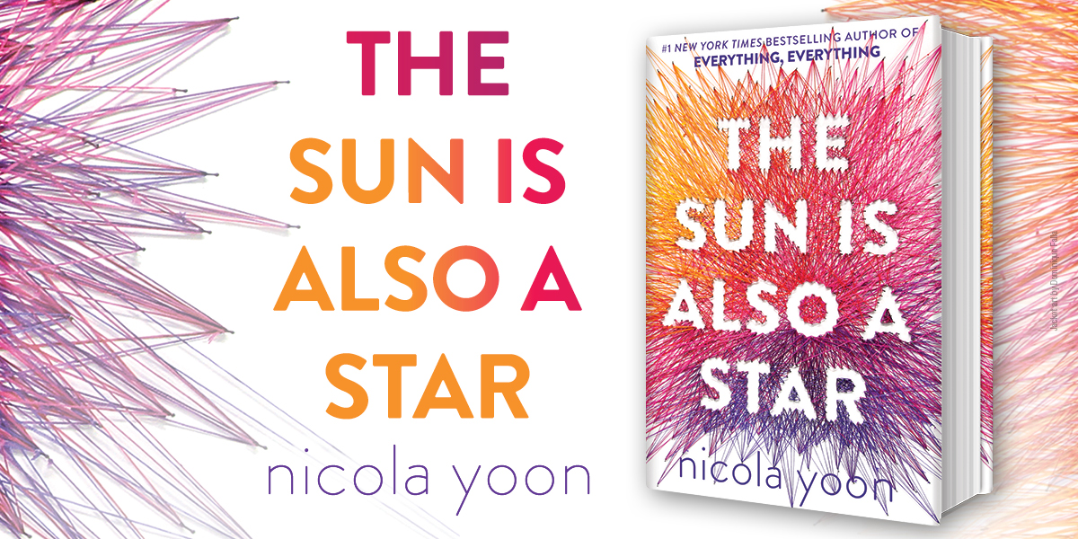 Cool Book Cover Questions : The sun is also a star cool d covers videos
