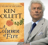 follet-column-of-fire-v2